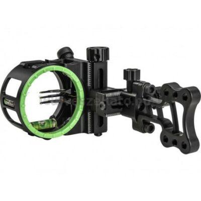 Fuse Vectrix XT Micro irányzék - 3 tüskés