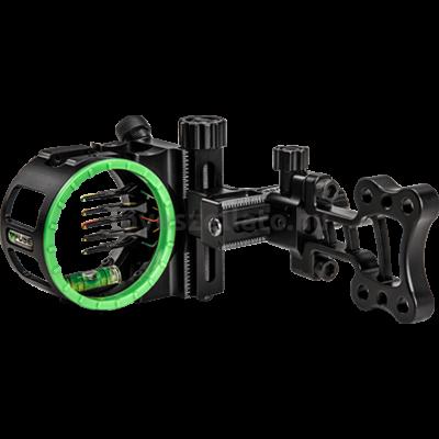 Fuse Vectrix XT Micro irányzék - 5 tüskés