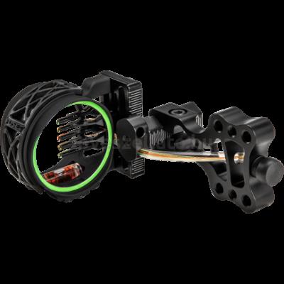 Fuse Vectrix Standard irányzék - 5 tüskés