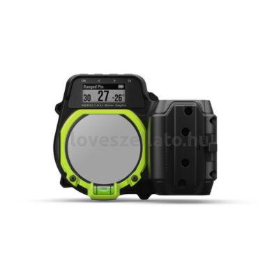 Garmin Xero A1 távolságmérős Irányzék - jobbkezes (RH)
