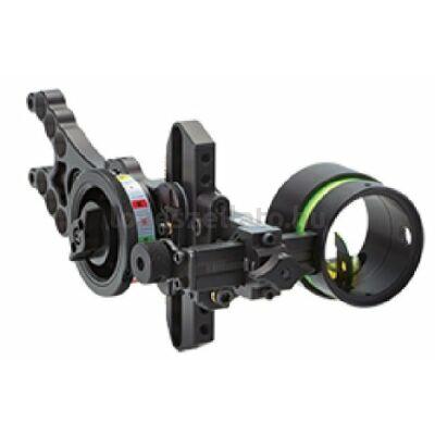 HHA Sports Optimizer Lite King Pin XL-5519 irányzék
