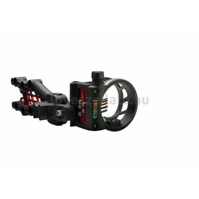 Truglo Carbon Hybrid 5 Standard Light irányzék