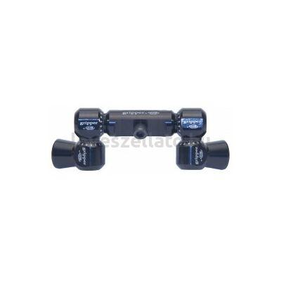 Arizona Gripper Double V-Bar stabilizátor szerelék