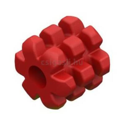 piros-Red