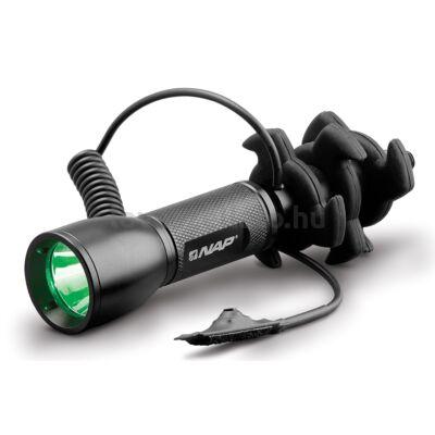 NAP Apache Predator vadászstabilizátor lámpa