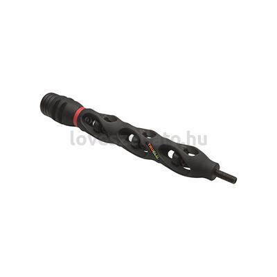 """Truglo Carbon XS 9"""" vadászstabilizátor és csuklópánt"""