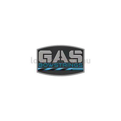 Gas Bowstrings High Octane egyedi ideg - csigás íj