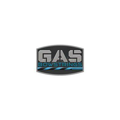 Gas Bowstrings egyedi ideg csigás íj ideg szett - 4/5 részes