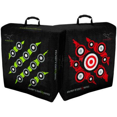 """Rinehart Target 3D Rhino Bag vesszőfogó zsák - 22"""""""