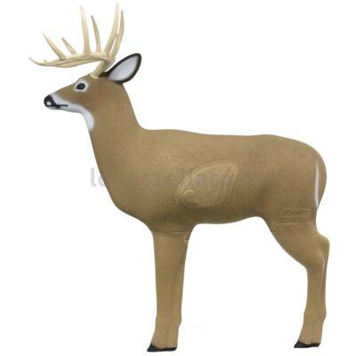 Shooter 3D Big Buck