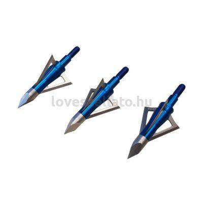 Excalibur Boltcutter 100gr