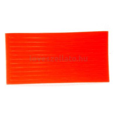 Range-O-Matic Sping Wing kétoldali tollazó ragasztó