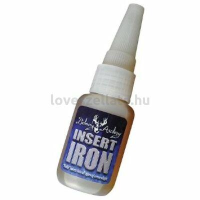 Bohning Insert Iron ragasztó