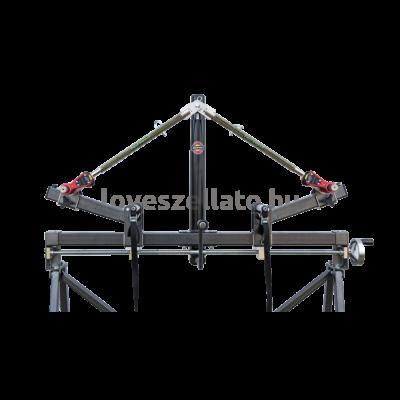 Specialty Archery Pro Press