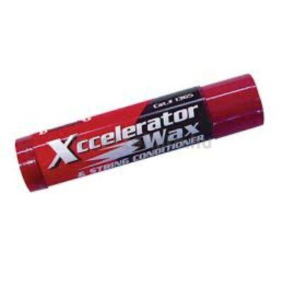 Bohning Xccelerator prémium számszeríj wax - 14.5g